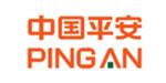 中瑞恒为中国平安提供的服务包括:安全培训,安全信息化,安全咨询等