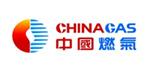 中国燃气集团的企业安全咨询和安全培训等工作由中瑞恒提供和支持