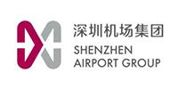 深圳机场做为知名机场,游客众多消防评估工作以及对员工的培训工作特别重要