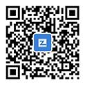 安全管控体系建设,安全信息化,安全信息化系统,深圳市中瑞恒管理策划有限公司