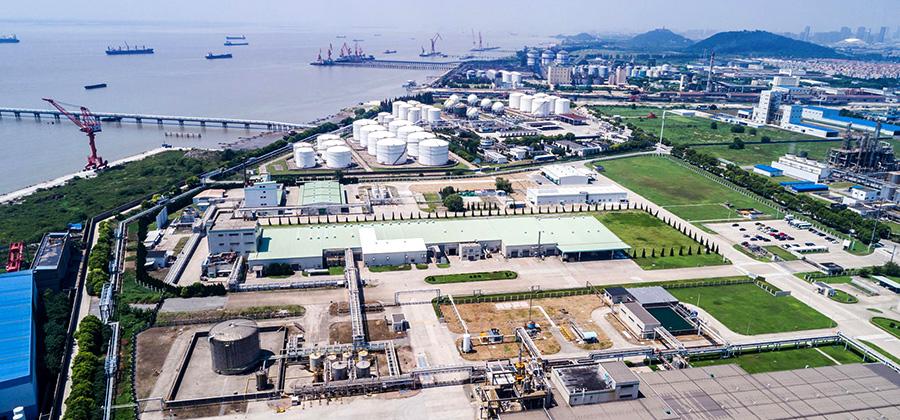 企业单位如何加强天然气使用安全管理
