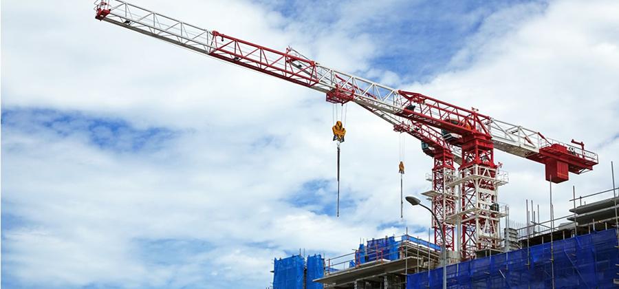 中瑞恒启动某大型央企施工质量实测实量及安全评价项目