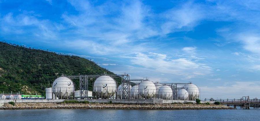 国家发改委发布通知:确保天然气安全稳定 企业要严格执行价格政策
