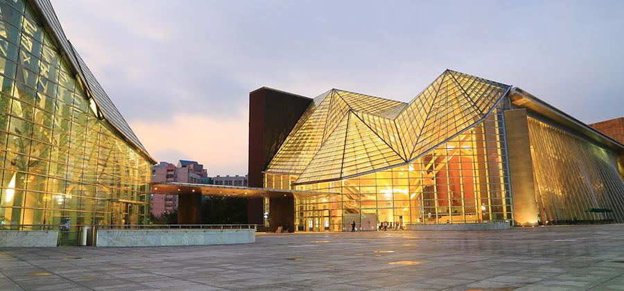 国务院安委会部署开展国家安全发展示范城市创建工作