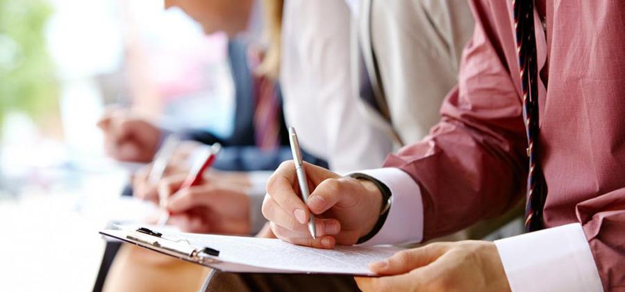 企业安全生产管理之作业许可管理
