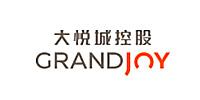 深圳中瑞恒为大悦城控股提供过安全培训以及安全咨询等相关的服务