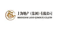 上海地产的季度安全培训和安全咨询以及正在进行的安全信息化工作