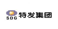 深圳小梅沙展开旅游行业的消防评估和安全咨询工作