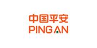 中瑞恒为中国平安保险提供安全咨询服务