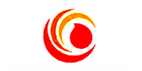 中瑞恒为深圳市空港油料提供安全咨询服务