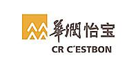 华润怡宝的饮用水为知名品牌,安全信息化和消防评估工作由深圳中瑞恒展与
