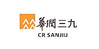 华润三九医药股份有限公司的安全咨询和安全培训工作一直以来都是摆在一个重要的位置。