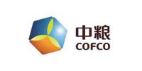 中粮生化的系列安全培训以及消防评估等工作由深圳中瑞恒提供