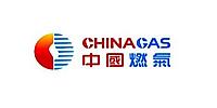 中国燃气控股推进企业安全培训和安全信息化工作,积极进行消防评估