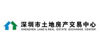 深圳市土地房产交易中心做为政府的公共服务机构安全培训以及消防评估肯定是摆在第一位的。