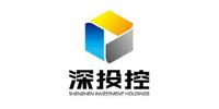 深圳投资控股集团的安全咨询和安全培训由深圳中瑞恒参与和支持