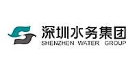 深圳市水务集团的安全咨询工作以及消防评估和安全信息化等由中瑞恒支持