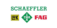 舍弗勒集团安全咨询和安全培训合作伙伴