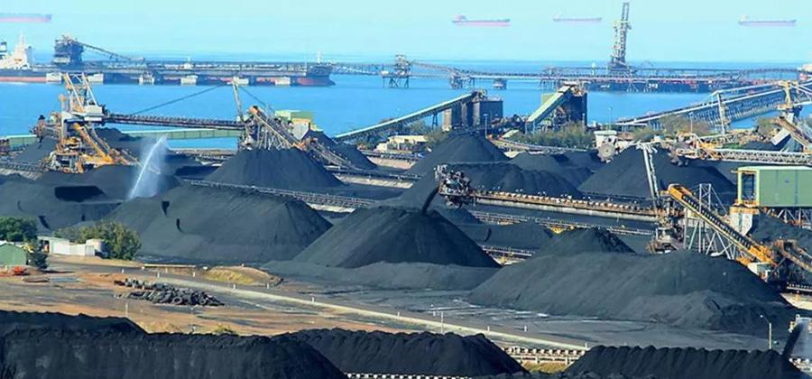 安全培训对于煤矿企业提高员工安全素质的作用