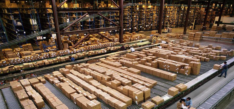 企业安全信息化——仓库如何落实消防安全和消防评估工作