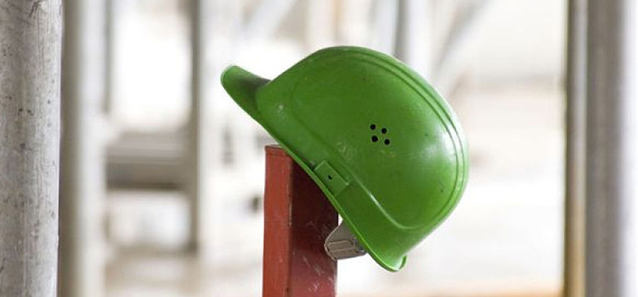 企业如何有效设置HSE管理体系安全奖罚制度?